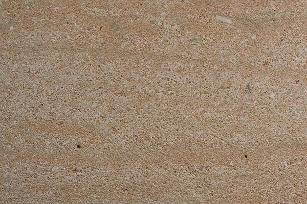 Акушинский песчаник